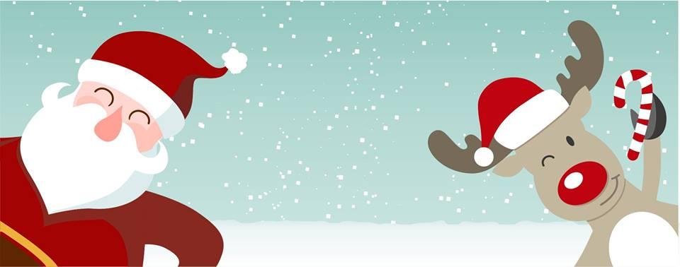 Festa di Natale Uildm Verona – Oggi alle 15.30