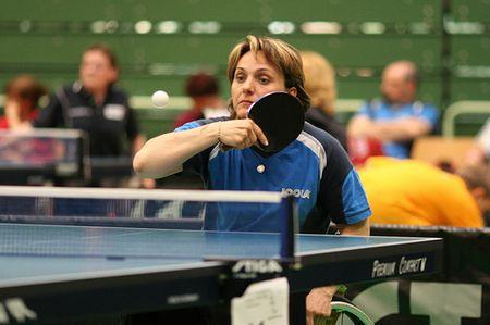 Incontro con la campionessa paralimpica MICHELA BRUNELLI – Martedì 6 marzo alle ore 15.00