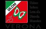 UILDM Verona